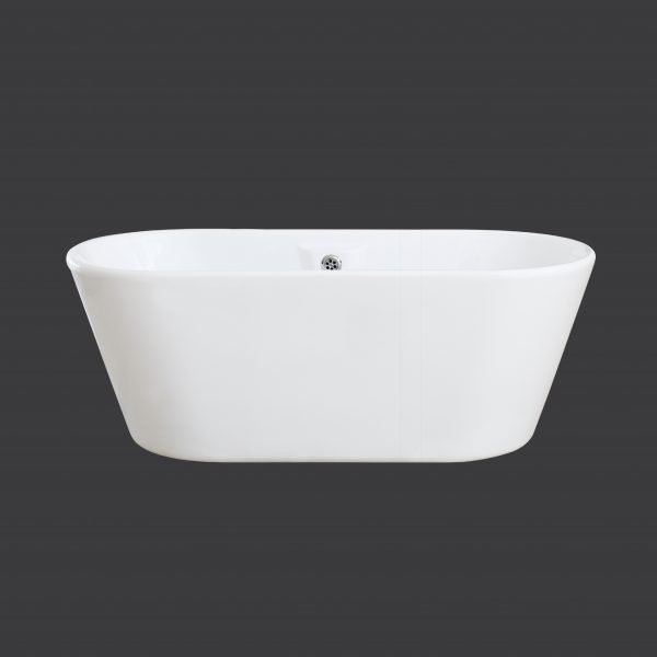 Essence Freestanding Bath