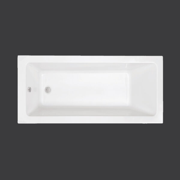 Bloque Reinforced Bath Puracast