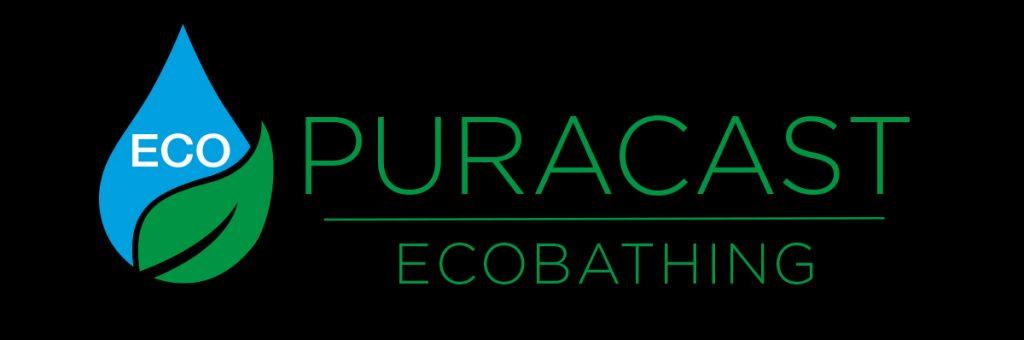 Purcast Eco Bath environmental