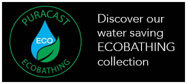 ecobathing by puracast