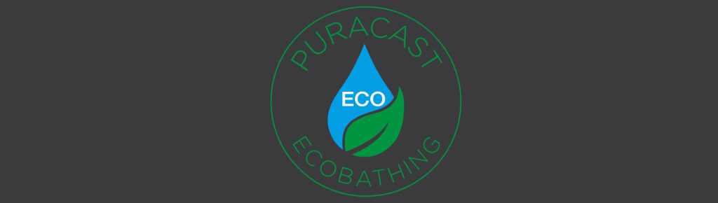 Puracast Eco bathing
